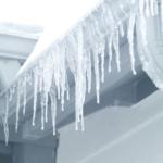 寒波から暖気・・・重い雪は危険です!